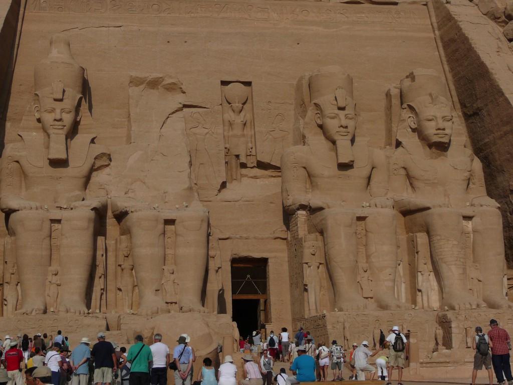 2007Ägypten1 394