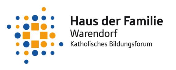 Haus-der-Familie-Warendorf