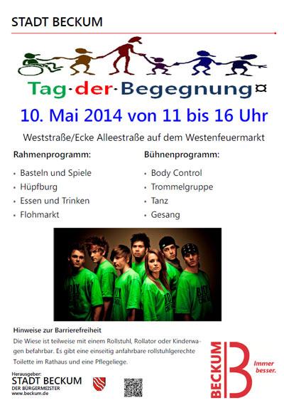 Tag-der-Begegnung-Beckum-2014