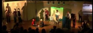 Theater-Alice